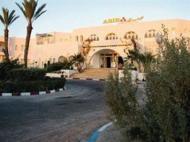 Hotel Abir Foto 2