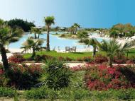 Hotel Acacia Resort Foto 1