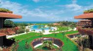 Hotel Acacia Resort Foto 2
