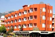 Hotel Acar Foto 1