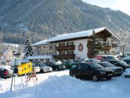 Hotel Accord & Alpin Foto 1