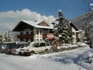 Hotel Accord & Alpin Foto 2