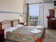 Hotel Achilleas Foto 1