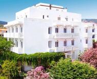 Hotel Adamantia