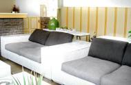 Hotel Adamantia Foto 1