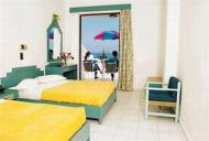 Hotel Adele Beach Foto 1