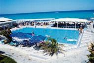 Hotel Adele Beach Foto 2