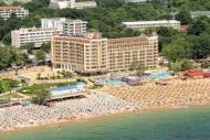 Hotel Admiral Foto 1