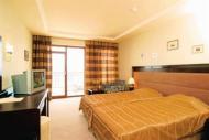 Hotel Admiral Foto 2