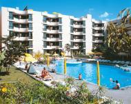 Hotel Adonis Isla Bonita