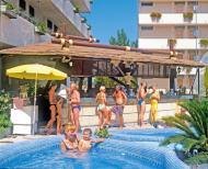 Hotel Adonis Isla Bonita Foto 2