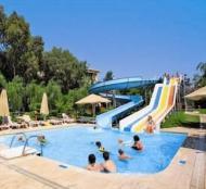 Hotel Aegean Dream Foto 1