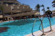 Hotel Aegean Dream Foto 2