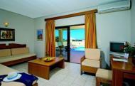 Hotel Aegean Palace Foto 2