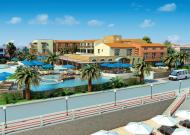 Hotel Aegean Pearl & Spa