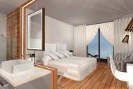 Hotel Aegean Pearl & Spa Foto 1