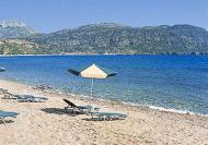 Hotel Afoti Beach Foto 2