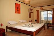 Hotel African Village Foto 1
