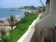 Hotel African Village Foto 2
