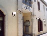 Hotel Agora Foto 1