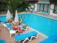 Hotel Agrabella Foto 1