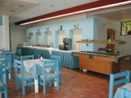 Hotel Agrabella Foto 2