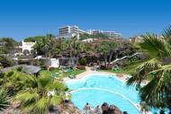 Hotel Aguamarina Golf Foto 1