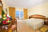 Hotel Aguamarina Golf Foto 2