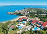Hotel Aguamarina Foto 1
