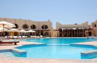 Hotel Aida Foto 2