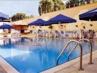 Hotel Akgun Foto 1