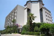 Hotel Akropol Foto 2