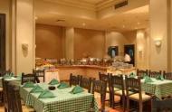 Hotel Al Diwan Resort Foto 1