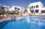 Hotel Al Diwan Resort Foto 2