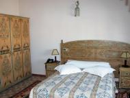 Hotel Al Jasira Foto 1