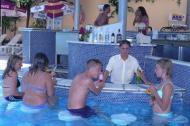Hotel Alaiye Kleopatra Foto 1