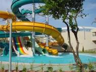 Hotel Alaiye Resort Foto 1