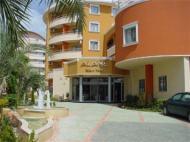 Hotel Alaiye Resort Foto 2