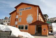Hotel Alaska Andalo Foto 1