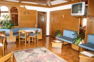 Hotel Alaska Andalo Foto 2