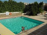 Hotel Alay Foto 1