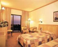Hotel Alba Resort Foto 2