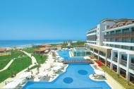 Hotel Alba Royal Foto 2