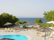 Hotel Alcaeos Beach Foto 1