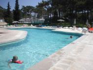 Hotel Alcazar Foto 2