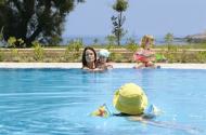 Hotel Aldemar Paradise Village Foto 2