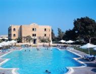 Hotel Aldemar Paradise Royal Mare Foto 1