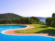Hotel Aldiola Country Resort Foto 1