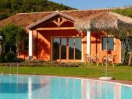 Hotel Aldiola Country Resort Foto 2