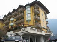 Hotel Alexander Cima Tosa